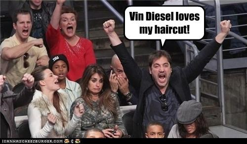Cheezburger Image 4306801408