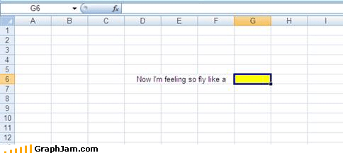 far east movement like a g6 lyrics Music so fly spreadsheet