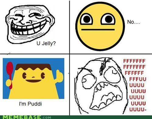 comics giga pudding japane jelly puddi Video - 4307552000