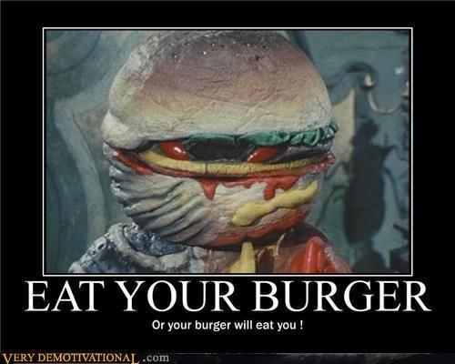 wtf burger Soviet Russia - 4310767104