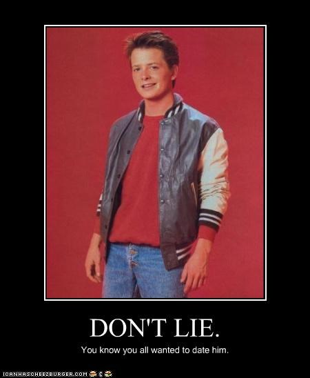 actor,celeb,demotivational,funny,michael j fox