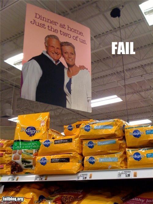 books dinner dress failboat signs store Walmart - 4313091328