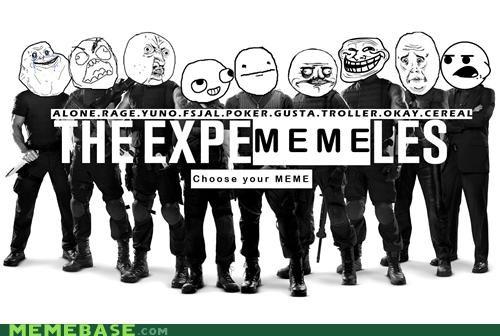 Memes - 4315235072
