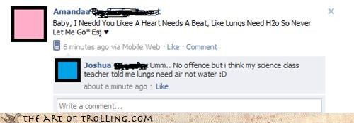 lungs h20 science air - 4317133568