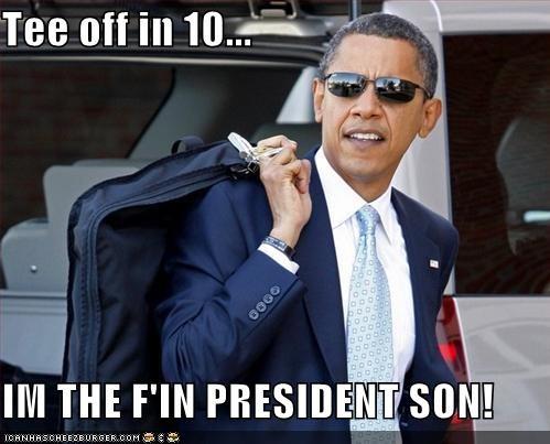 barack obama Democrat funny lolz president - 4318460160