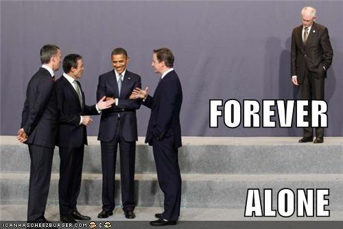 barack obama funny lolz president - 4319985920