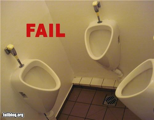 bathrooms,design,failboat,g rated,urinal,urine