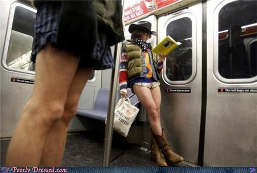 boots cowboy hat scarf short shorts sweater vest - 4321715968