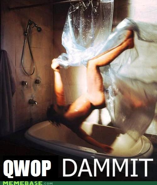 bath tub fall ive-fallen-and-i-cant-get-up life alert Memes national hero QWOP slip - 4321775872