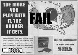 ads bad idea controller failboat innuendo phrase video games - 4322570496