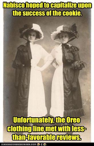 fashion funny Photo photograph wtf - 4322907904