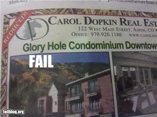 bad idea failboat innuendo name names newspaper - 4323797248