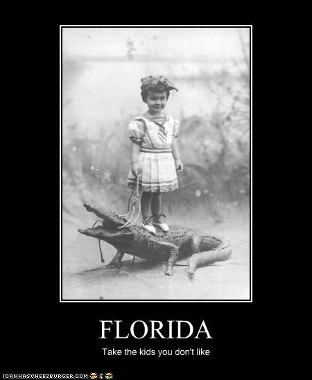 demotivational,funny,kids,Photo,photograph,wtf