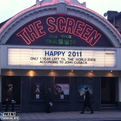 2012 celeb marquee movies - 4324628224