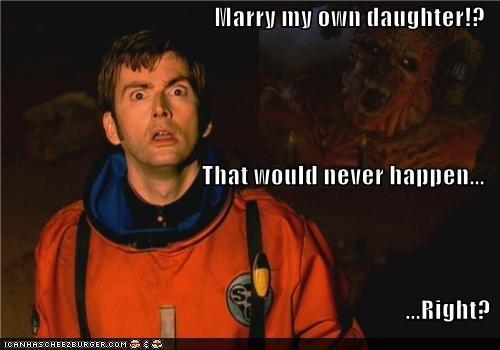 actor celeb David Tennant doctor who funny sci fi - 4324802560