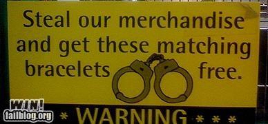 awesome at work shoplifting stealing - 4324940288