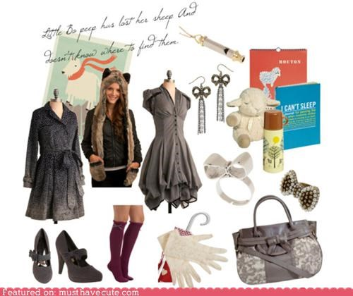 modcloth must have contest polyvore winner - 4325269760