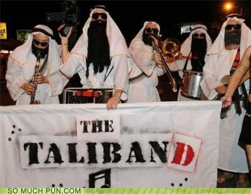 acronym B.o.B band battle of the bands bombs over baghdad Music similar sounding suffix taliban - 4325331200