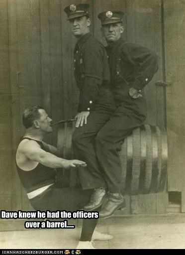 cops funny Photo police wtf - 4325803008