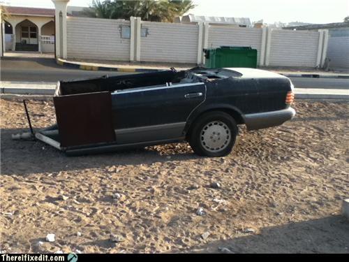 cars frankenstein trailers - 4326863616