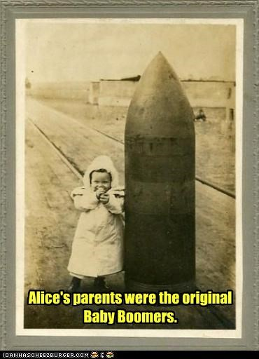 funny kids Photo photograph weapons - 4326887936