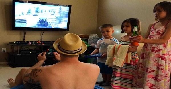 kids parenting cheezcake funny women - 4327173
