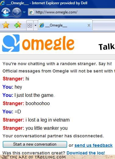 hooligans Omegle the game trolligans Vietnam - 4327421696