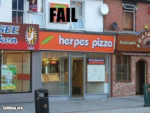 foreign,herpes,name,pizza