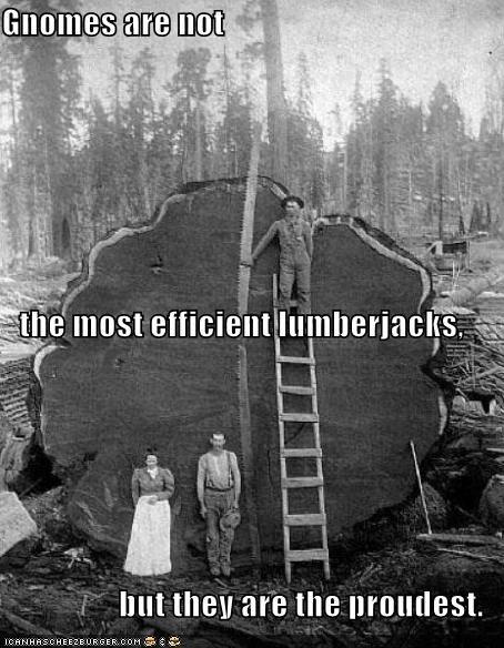 funny historic lols Photo - 4327948032