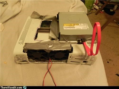 hdd,overheating,rrod,technology,xbox