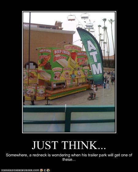 Cheezburger Image 4328824576