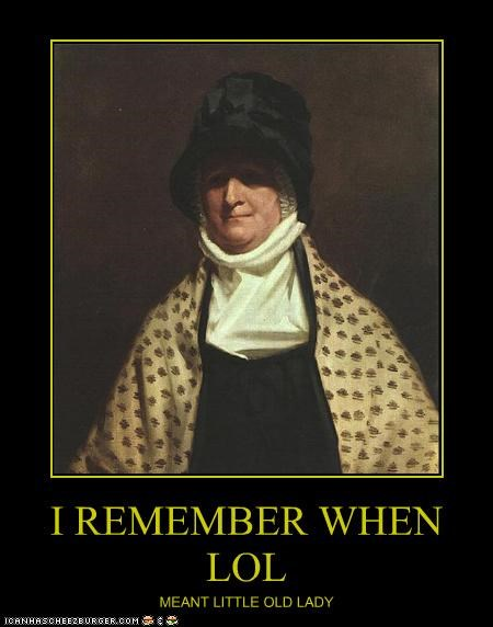 art color demotivational funny historic lols painting portrait - 4328863232
