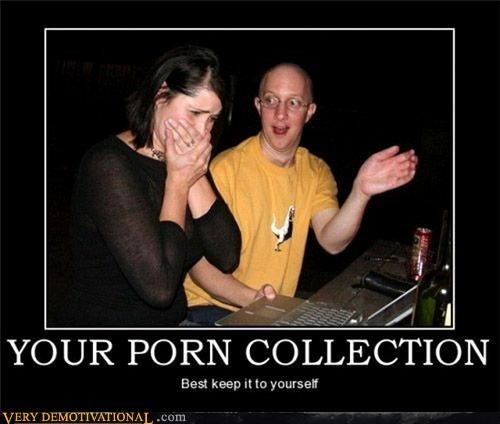 beer collection computer computers creep help pr0n sharing tecate - 4328921344