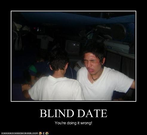 blind date derp eyes wide shut ur doin it wrong - 4328952064