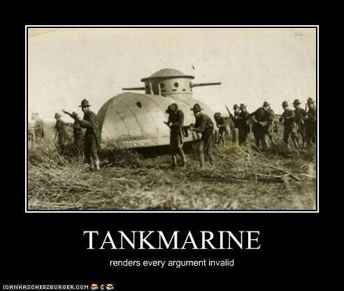 demotivational,funny,Photo,photograph,technology,war