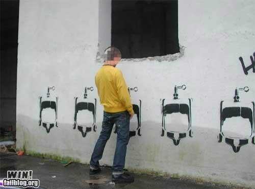 bathroom humor clever hacked - 4330057216
