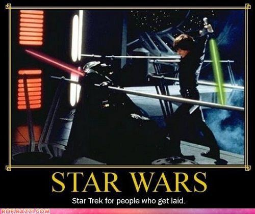 demotivational,funny,sci fi,star wars