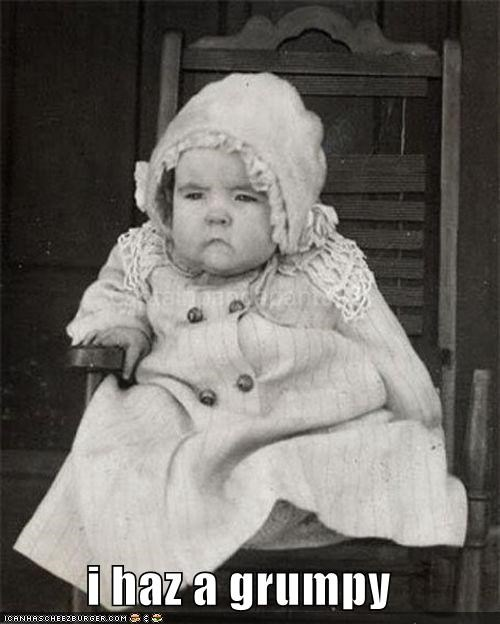 baby funny historic lols kid Photo - 4330317056