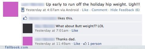 lol oh snap parents - 4330401024
