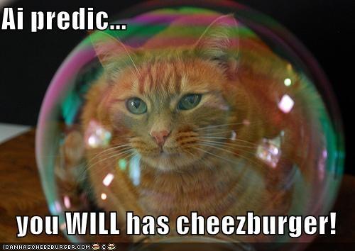 Cheezburger Image 4331653888