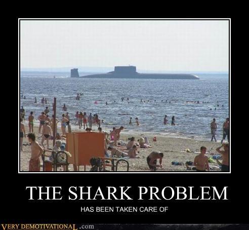 beach submarine subs water - 4331769088