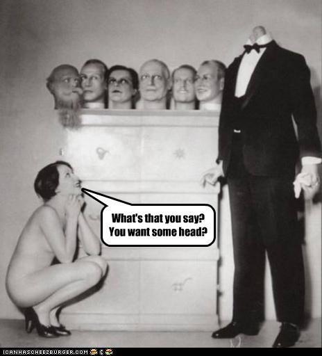 creepy funny lady Photo photograph sexy wtf - 4332792832