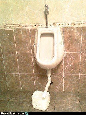 gross urinal - 4333093376