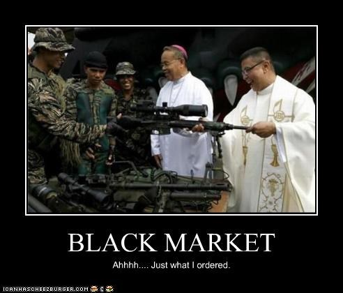 demotivational funny lolz military religion - 4333356544