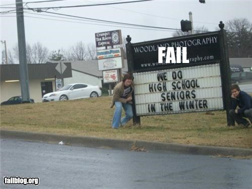 church dirt failboat innuendo photography signs store - 4333401088
