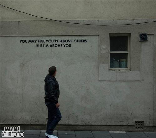 graffiti hacked stencil - 4333515776
