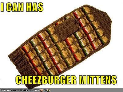 Cheezburger Image 4336273920