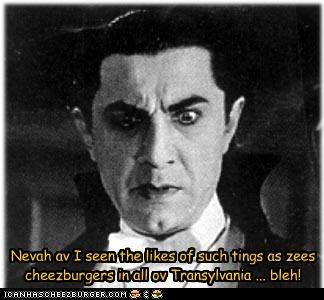 Cheezburger Image 4337008896