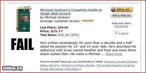 books children descriptions innuendo love michael jackson - 4338111488