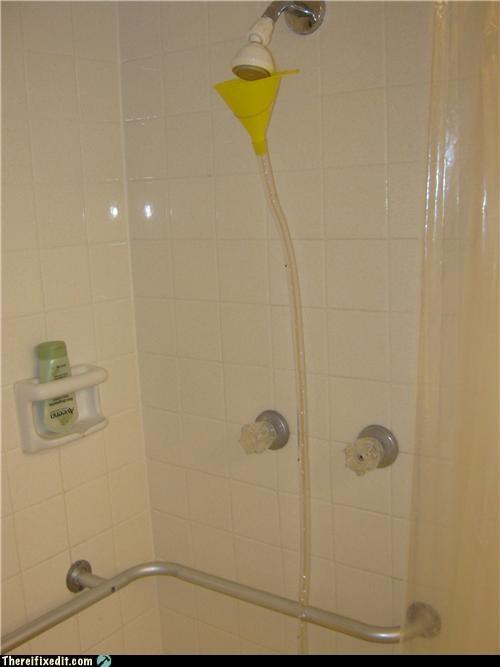 bathroom beer shower - 4340939008